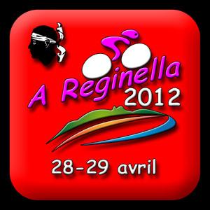 http://a-reginella.pagesperso-orange.fr/Images/Route/Logo%20A%20Reginella%202012%20Final.jpg