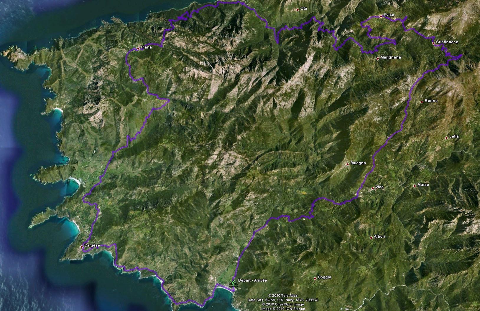 http://a-reginella.pagesperso-orange.fr/Images/Route/Parcours_A_Reginella/Reginella_2.jpg